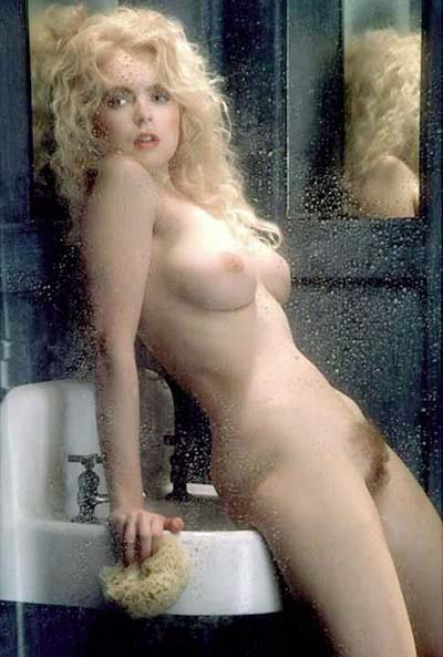 naturalnaya-blondinka-nebritaya